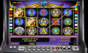 unicorn-magic-2