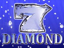 Diamond 7 - автоматы Вулкан