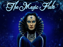The Magic Flute в казино Адмирал
