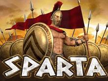 Автоматы в клубе Адмирал Sparta